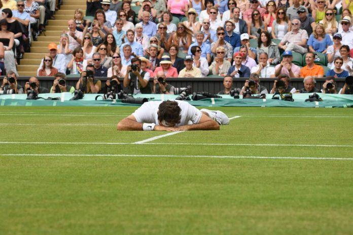 Roland Garros 2017, Fognini vince il derby con Seppi. Ko Lorenzi