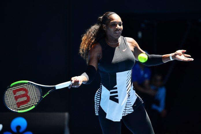 Australian Open: Wozniacki strapazzata, Konta al quarto turno