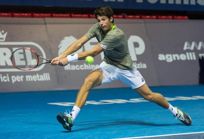 Rublev e Chung i finalisti dell'edizione inaugurale delle Next Gen ATP Finals