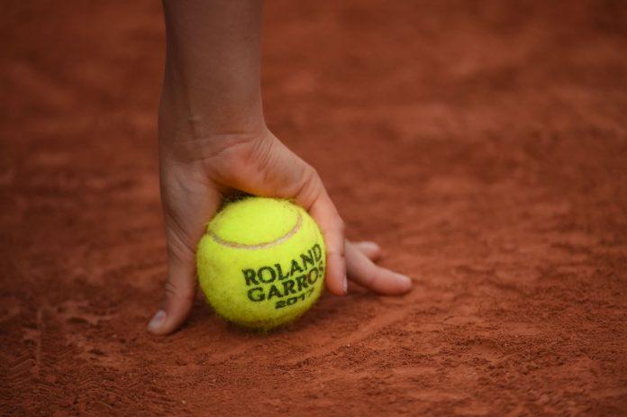 Roland Garros 2017, Djokovic in conferenza stampa: