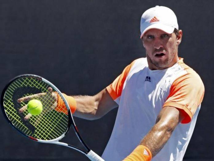 Nadal re di Parigi, decimo trionfo al Roland Garros