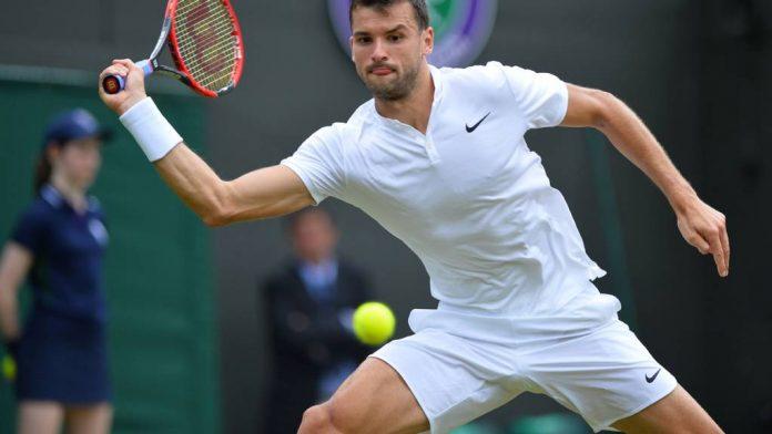 Wimbledon, dopo Nadal anche Murray eliminato: Querrey sfiderà Cilic