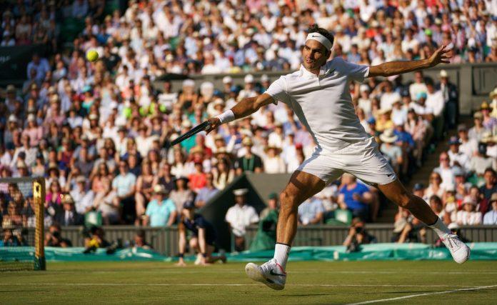 Wimbledon, Djokovic e Murray fuori