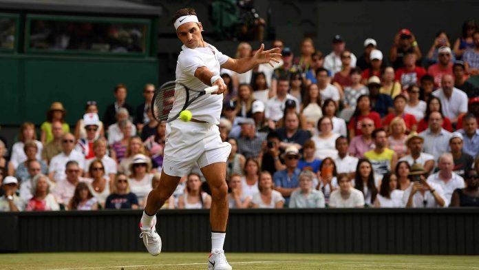 Wimbledon, CLAMOROSO: Nadal fuori ai quarti