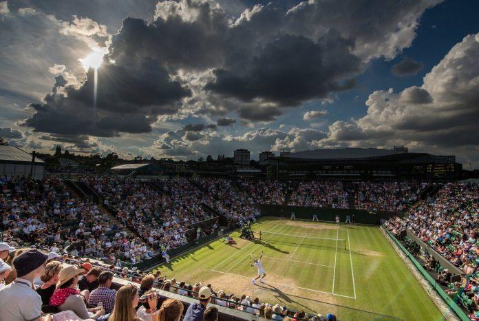 Nadal eliminato a Wimbledon dopo cinque ore di partita
