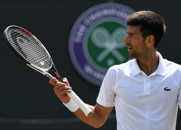 [IMG]http://oktennis.it/wp-content/uploads/2017/07/novak-wimbledon.jpg[/IMG]